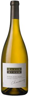 Davis Bynum Chardonnay River West Vineyard 2014 750ml